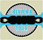 E-bike Riviera